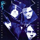 Celtic Frost Vanity Nemesis reissue digibook (cd)