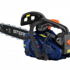 """Drujba pentru constructii Stern Austria 25CC 1.2CP 12"""" ST CSG2500A Autentic HomeTV"""