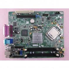 ? KIT PLACA DE BAZA DELL OPTIPLEX 780 SFF ? ?SOCKET 775 ? INTEL E6400? ?3.0 GHZ?? DDR3