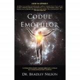 Codul emotiilor, Adevar Divin