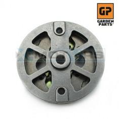 Saboti ambreiaj Stihl FS120, FS200, FS250 - GP