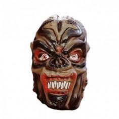 Masca Monstru Halloween