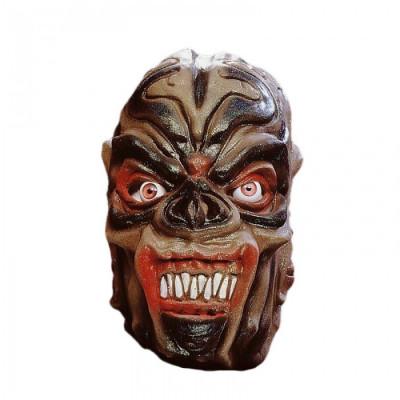 Masca Monstru Halloween foto