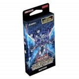 Carti De Joc Yu-Gi-Oh! Tcg Dark Neostorm Special Edition