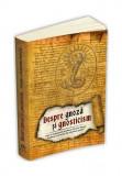 Cumpara ieftin Despre gnoza si gnosticism