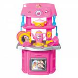 Barbie - Set bucatarie