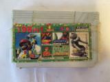 Joc electronic caseta SEGA 198 in 1 FK-2072