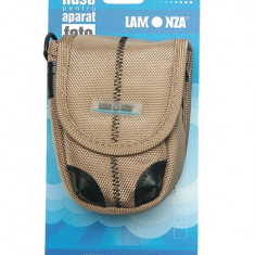Husa Camera Lamonza A11742