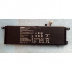 Baterie Laptop Interna - ASUS F553M , model B21N1329 , 7.6 V , 30W