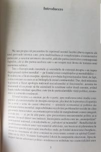 LEGIUNEA ARHANGHELUL MIHAIL DRAGOS ZAMFIRESCU 1997 MISCAREA LEGIONARA GARDA 456P
