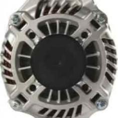 Alternator MITSUBISHI OUTLANDER III (GG_W, GF_W, ZJ) HERTH+BUSS JAKOPARTS J5115094