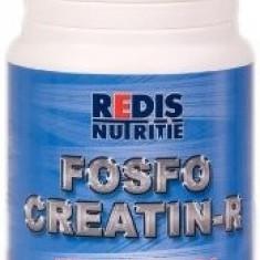 Fosfocreatin-R, 90 de tablete, tablete cu creatina si fosfolipide