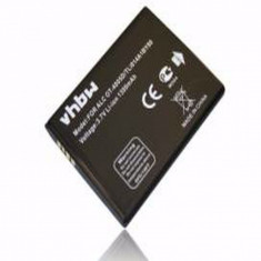 Acumulator Alcatel M Pop 5020 5020D OT-4005D Tli014A1 Compatbil