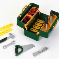 Trusa scule copii Bosch