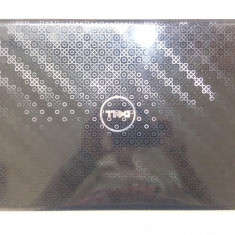 Capac display DELL INSPIRON M5030