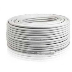 Cablu coaxial Micromedia 100m
