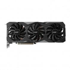 Placa video Gigabyte nVidia GeForce RTX 2080 Ti GAMING OC 11GB GDDR6 352bit