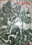Radu Carneci - Antologie Cinegetica. Volumul 3 (Vanat, vanatoare)