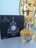 Cumpara ieftin Parfum Tester - OPULENT SHAIK BLUE NO.77 100m, Apa de parfum, 100 ml, Oriental