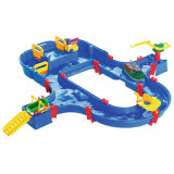 Cumpara ieftin Set de joaca cu apa AquaPlay Super Set
