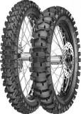 Motorcycle Tyres Metzeler MC360 ( 120/80-19 TT 63M Roata spate, M/C, MST, Mischung Mid Hard Terrain )