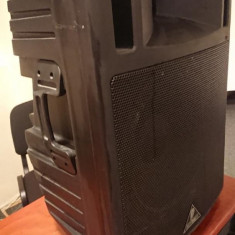 Boxa Behringer B300 2cai 300watt