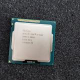 Procesor Intel Core i3-3240,3,40Ghz,3MB,Socket 1155,Gen 3,ivy Bridge