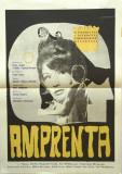 Fingerprint /Amprenta(1967)ist46(Marga Barbu, Emanoil Petrut, Ion Dichiseanu, Co