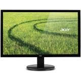 Monitor LED Acer K222HQLBD 21.5 inch 5 ms Black