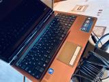Laptop Asus (k53s)
