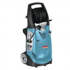 Aparat de spalat cu presiune (wap auto) 130 bari 2300 W Makita