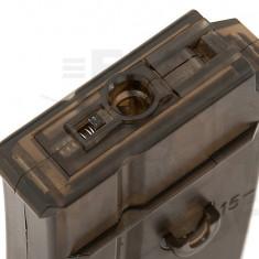 Incarcator scurt SIG 550/552 200BB [JG]