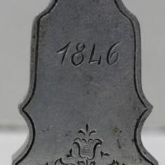 STICLUTA PARFUM - 1846