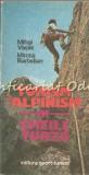 Cumpara ieftin Turism Si Alpinism In Cheile Turzii - Mihai Vasile, Mircea Barbe