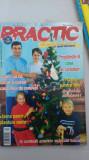 Revista PRACTIC -12/2007