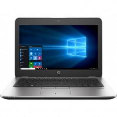 Laptop HP EliteBook 820 G3 12.5 inch HD Intel Core i5-6200U 8GB DDR4 500GB HDD Windows 10 Home Refurbished