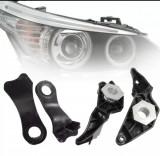 Kit reparatie faruri Bmw E60/E61 2004-2010