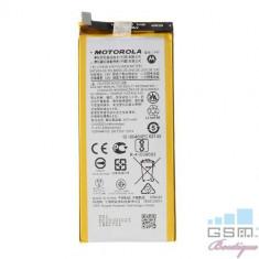 Acumulator Motorola Moto G6 Plus JT40 Original