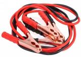 Cumpara ieftin Set cablu pornire auto 1000 AMP