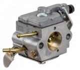 Carburator drujba Dolmar Ps 34 (Zama)