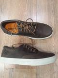 LICHIDARE STOC! Pantofi barbat TIMBERLAND EarthKeepers originali noi piele 44
