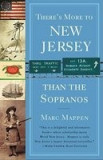 There's More to New Jersey Than the Sopranos