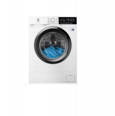 Masina spalat rufe Electrolux EW6S347S , PerfectCare600, 7 kg, Clasa A+++, Alb foto