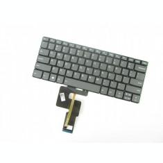 Tastatura Laptop, Lenovo, IdeaPad S340-14, S340-14IWL, S340-14API, S340-14IIL, S340-14IML, iluminata, US
