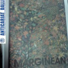 VIOREL MARGINEAN - PICTURA / DESEN / OBIECTIV - 2004 (album format mare)