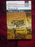 z1 Pe urmele lui Samuil Micu Clain - Serafim Duicu