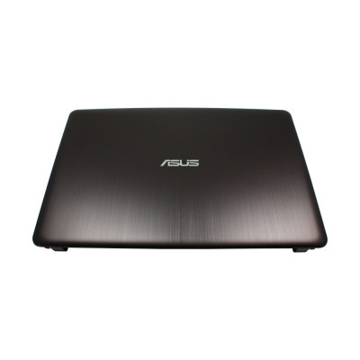 Capac display Asus A541UV foto