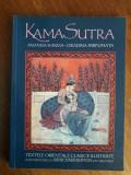 Kama Sutra - Traducere Sir Richard Burton / R3P4S, Alta editura