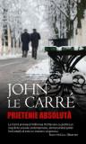 Cumpara ieftin Prietenie absolută, John Le Carre
