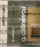 Cumpara ieftin Scrinul Negru. Dosarul Scrinului Negru - George Calinescu, 1977